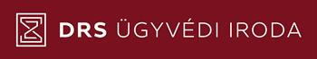 SZENTKLÁRAY ÜGYVÉDI IRODA Logo