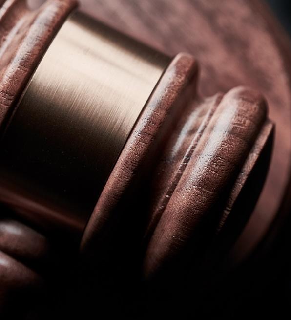 DRS Ügyvédi Iroda is kiemelten foglalkozik a gazdálkodással kapcsolatos és vagyon elleni bűncselekményekkel